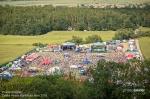 Fotky z festivalu Hrady CZ na Kunětické hoře - fotografie 132