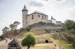 Fotky z festivalu Hrady CZ na Kunětické hoře - fotografie 133