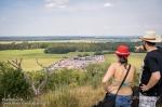 Fotky z festivalu Hrady CZ na Kunětické hoře - fotografie 134