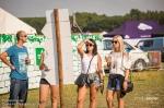Fotky z festivalu Hrady CZ na Kunětické hoře - fotografie 137