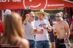 Fotky z festivalu Hrady CZ na Kunětické hoře - fotografie 139