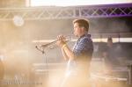 Fotky z festivalu Hrady CZ na Kunětické hoře - fotografie 147