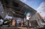 Fotky z festivalu Hrady CZ na Kunětické hoře - fotografie 150