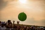 Fotky z festivalu Hrady CZ na Kunětické hoře - fotografie 152