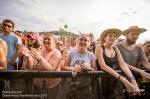 Fotky z festivalu Hrady CZ na Kunětické hoře - fotografie 154