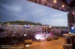 Fotky z festivalu Hrady CZ na Kunětické hoře - fotografie 162