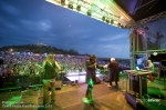 Fotky z festivalu Hrady CZ na Kunětické hoře - fotografie 163