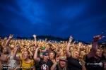 Fotky z festivalu Hrady CZ na Kunětické hoře - fotografie 169