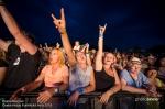 Fotky z festivalu Hrady CZ na Kunětické hoře - fotografie 173