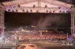 Fotky z festivalu Hrady CZ na Kunětické hoře - fotografie 184