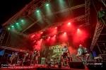 Fotky z festivalu Hrady CZ na Kunětické hoře - fotografie 192