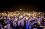 Fotky z festivalu Hrady CZ na Kunětické hoře - fotografie 196