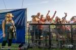 Fotky z festivalu Hrady CZ na Kunětické hoře - fotografie 200