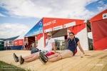Fotky z festivalu Hrady CZ na Švihově - fotografie 10