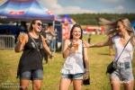 Fotky z festivalu Hrady CZ na Švihově - fotografie 14