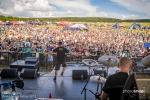 Fotky z festivalu Hrady CZ na Švihově - fotografie 23
