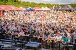 Fotky z festivalu Hrady CZ na Švihově - fotografie 24