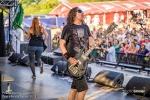 Fotky z festivalu Hrady CZ na Švihově - fotografie 25