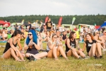 Fotky z festivalu Hrady CZ na Švihově - fotografie 30