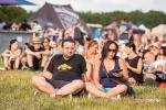 Fotky z festivalu Hrady CZ na Švihově - fotografie 32