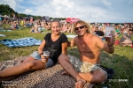 Fotky z festivalu Hrady CZ na Švihově - fotografie 33