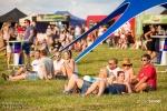 Fotky z festivalu Hrady CZ na Švihově - fotografie 35