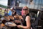 Fotky z festivalu Hrady CZ na Švihově - fotografie 47
