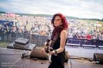 Fotky z festivalu Hrady CZ na Švihově - fotografie 48