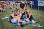Fotky z festivalu Hrady CZ na Švihově - fotografie 51