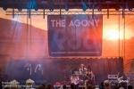 Fotky z festivalu Hrady CZ na Švihově - fotografie 52