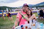 Fotky z festivalu Hrady CZ na Švihově - fotografie 53