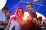 Fotky z festivalu Hrady CZ na Švihově - fotografie 54