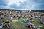 Fotky z festivalu Hrady CZ na Švihově - fotografie 55