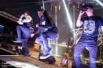 Fotky z festivalu Hrady CZ na Švihově - fotografie 56