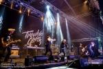 Fotky z festivalu Hrady CZ na Švihově - fotografie 57