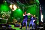 Fotky z festivalu Hrady CZ na Švihově - fotografie 59