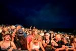 Fotky z festivalu Hrady CZ na Švihově - fotografie 60