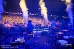 Fotky z festivalu Hrady CZ na Švihově - fotografie 61