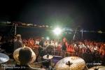 Fotky z festivalu Hrady CZ na Švihově - fotografie 63