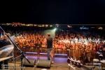 Fotky z festivalu Hrady CZ na Švihově - fotografie 64