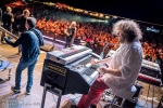Fotky z festivalu Hrady CZ na Švihově - fotografie 65