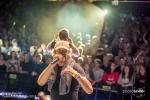 Fotky z festivalu Hrady CZ na Švihově - fotografie 66