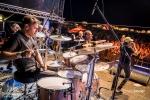 Fotky z festivalu Hrady CZ na Švihově - fotografie 67