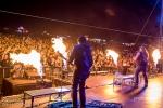 Fotky z festivalu Hrady CZ na Švihově - fotografie 73
