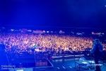 Fotky z festivalu Hrady CZ na Švihově - fotografie 74