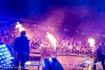 Fotky z festivalu Hrady CZ na Švihově - fotografie 75