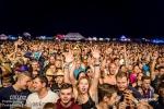 Fotky z festivalu Hrady CZ na Švihově - fotografie 76