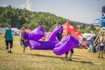 Fotky z festivalu Hrady CZ na Švihově - fotografie 78