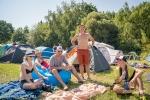 Fotky z festivalu Hrady CZ na Švihově - fotografie 81