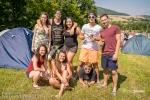 Fotky z festivalu Hrady CZ na Švihově - fotografie 84